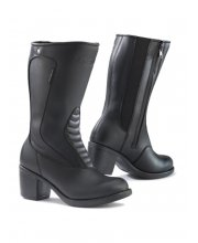 TCX Lady Classic Motorcycle Boots