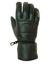 JTS Thor Thermal Motorcycle Gloves