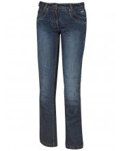 Held Crackerjane Ladies Kevlar Jeans Art 6362