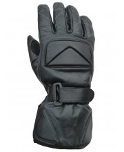 JTS Monsoon Waterproof All Seaon Gloves