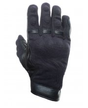 JTS Nova Summer Motorcycle Glove
