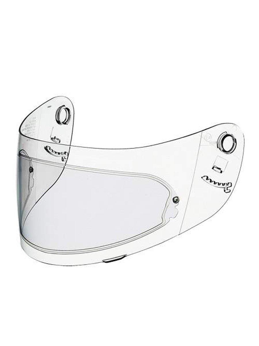 Shark Helmets VZ1530P Pinlock Clear S600 Openline