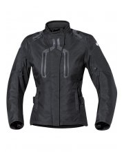 Held Xenna Ladies Textile Jacket Art 6330 Black