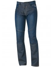 Held Fame II Jeans at JTS Biker Clothing