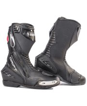 Richa Drift Race Motorcycle Boots
