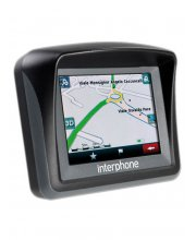 Interphone GPS Full Europe
