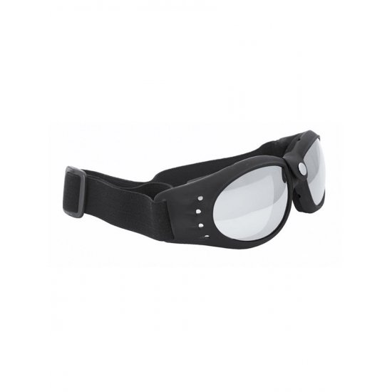 Held 9910 Motorcycle Goggles