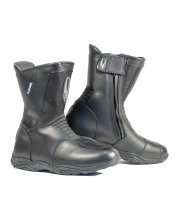 Richa Monza Waterproof Motorcycle Boots