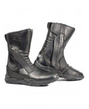Richa Zenith Waterproof Motorcycle Boots