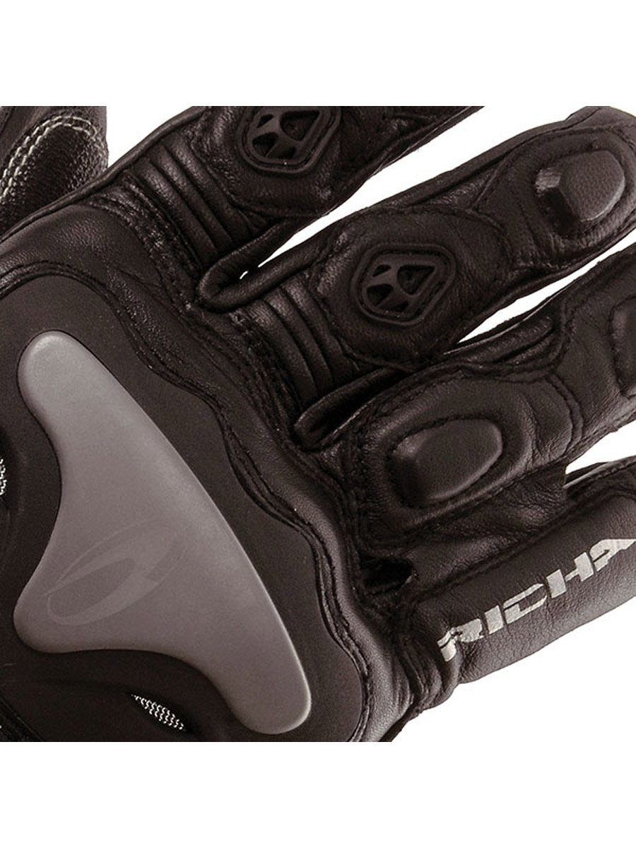 Motorcycle gloves richa - Richa X Pro Race Motorcycle Gloves