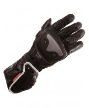 Richa X PRO Race Motorcycle Gloves