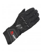 Richa Savage WP Motorcycle Gloves