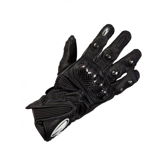 Richa WSB Motorcycle Gloves