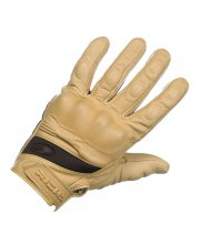 Richa Custom Motorcycle Gloves