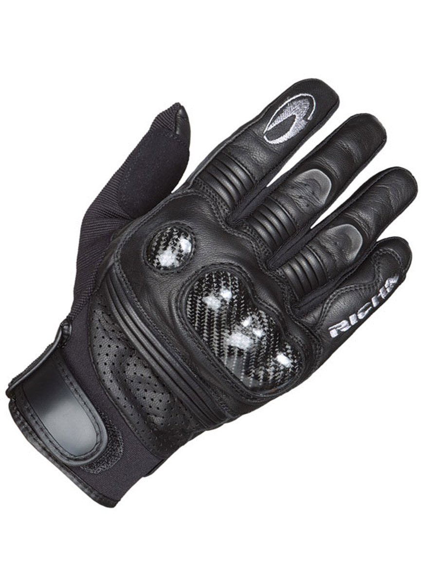 Motorcycle gloves richa - Richa Protect Summer Motorcycle Gloves