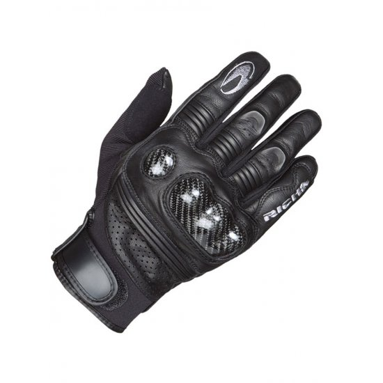 Richa Protect Summer Motorcycle Gloves