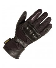 Richa Nasa Motorcycle Gloves