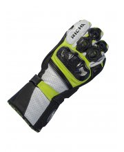 Richa Ravine Motorcycle Glove