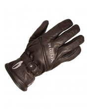 Richa Avenger Motorcycle Gloves