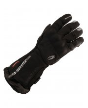Richa Wind Cuff GTX Motorcycle Gloves