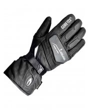 Richa Ice Berg GTX Motorcycle Gloves