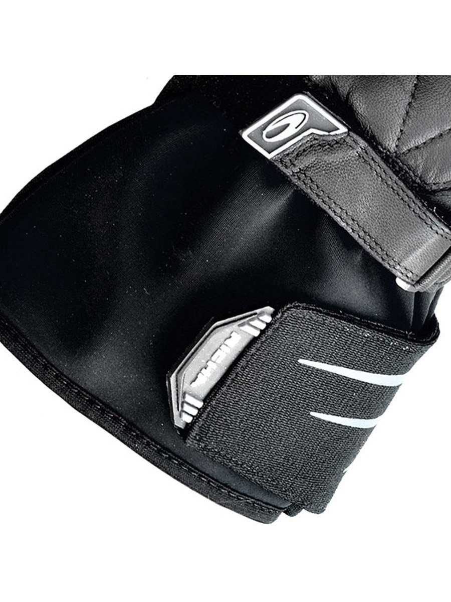 Motorcycle gloves richa - Richa Cold Protect Gtx Motorcycle Gloves