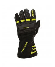 Richa Cold Protect GTX Motorcycle Gloves