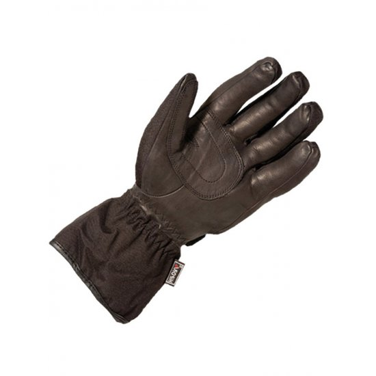 Richa 9904 Motorcycle Gloves