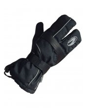 Richa 2330 Motorcycle Gloves
