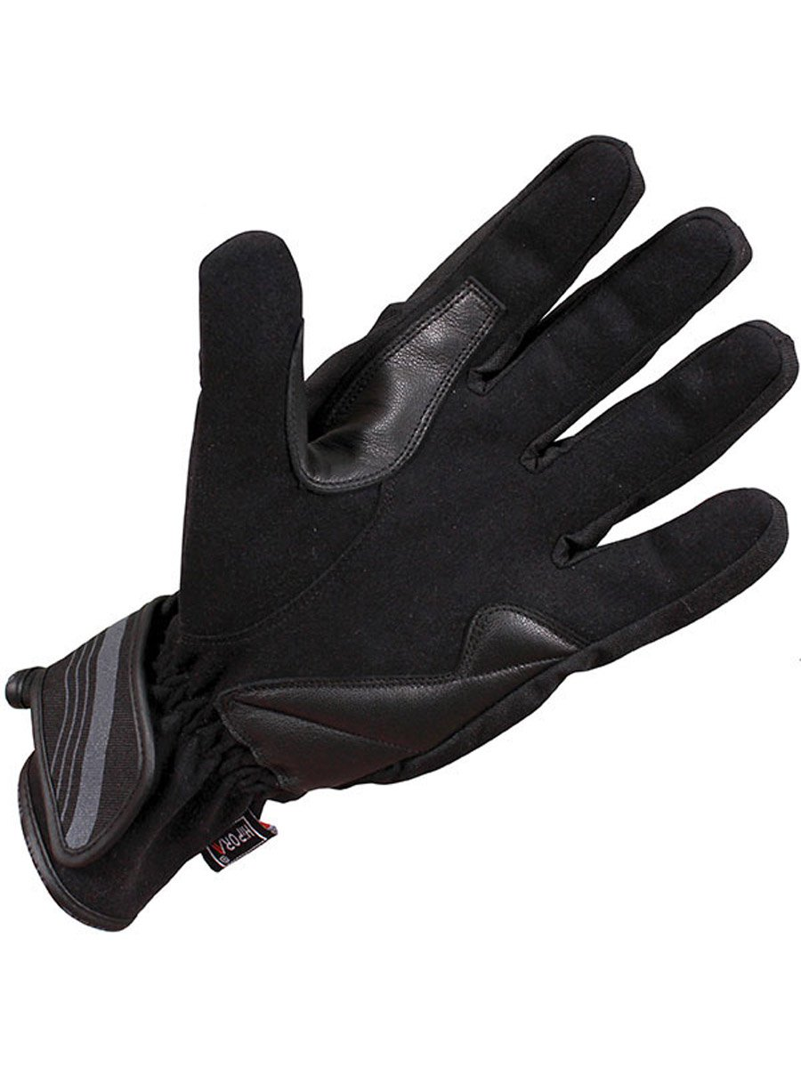 Motorcycle gloves richa - Richa Cave Motorcycle Gloves