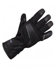 Richa Cave Motorcycle Gloves