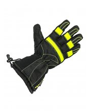 Richa Probe Motorcycle Gloves