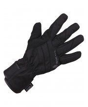 Richa Dusk Motorcycle Gloves