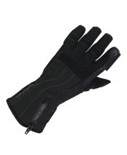 Richa Flame Ladies Motorcycle Gloves