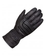 Richa Mid Season Ladies Motorcycle Gloves