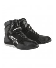 Alpinestars FastBack Waterproof Motorcycle Boots