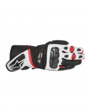 Alpinestars SP-1 Leather Motorcycle Gloves