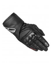 Alpinestars SP-8 Leather Motorcycle Gloves