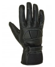 JTS SA60 Summer Motorcycle Gloves