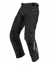 Alpinestars Andes Drystar Textile Motorcycle Trousers