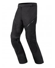 Alpinestars AST-1 Waterproof Textile Motorcycle Trousers