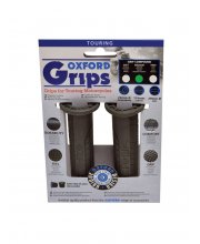 Oxford Touring Handlebar Grips