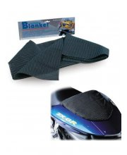 Oxford Blanket Ideal For Panniers