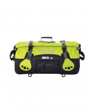 Oxford Aqua T-30 All-Weather Roll Bag Yellow