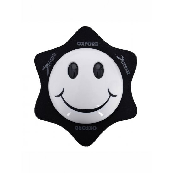 Oxford Smiler Super Sliderz Knee Sliders