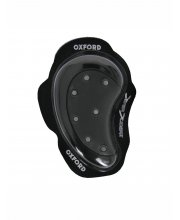 Oxford Super Sliderz Rok Drop Knee Sliders
