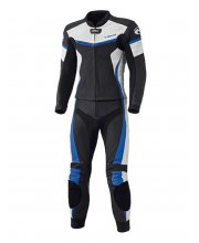 Held Spire 2 Piece Motorcycle Race Suit Art 5614