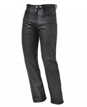Held Cooper Leather Motorcycle Trousers Art 5177