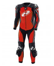 Held Full-Speed 1 Piece Race Suit Art 5612