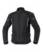 Held Cadora Gore Tex Motorcycle Jacket Art 6440